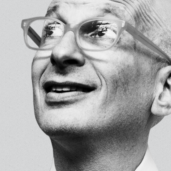 Seth Godin's Best Quotes from Inbound 2015