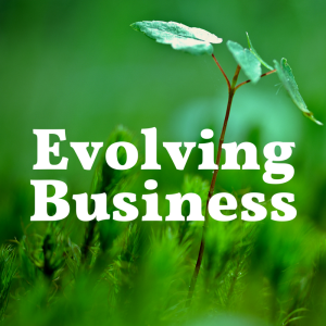 Evolving Business with Coule Company