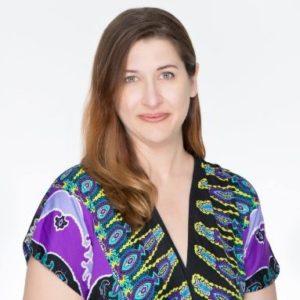 Kat Alderman